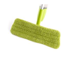 Lavete din microfibra pentru Spray Mop (2 buc.)