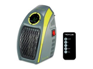 Aparatul de incalzit Personal Heater