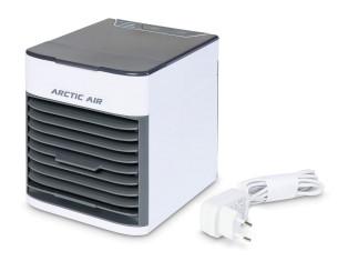 Aparat de racit aerul Arctic Air Ultra