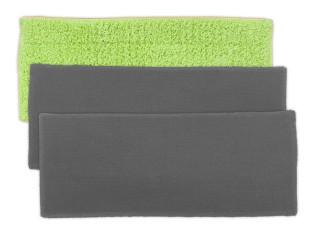 Lavete pentru mopul cu pulverizare Flat&Flexible