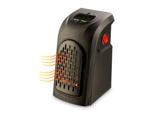 Handy Heater Aparat de incalzit