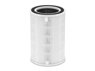 Filtre de schimb pentru purificatorul de aer Nano