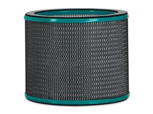Filtru de schimb pentru ventilatorul fara lame Nano