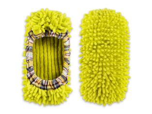 Papuci Nano