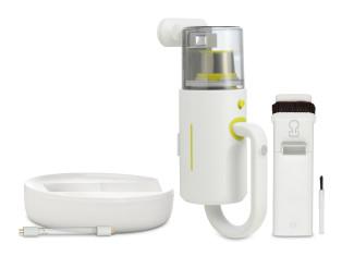 Aspirator manual Nano UV