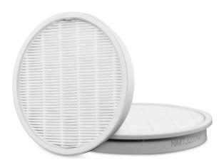 Filtre de schimb pentru aspiratorul cu curatare umeda si uscata Nano