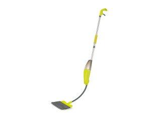 Mop cu pulverizare Flat&Flexible