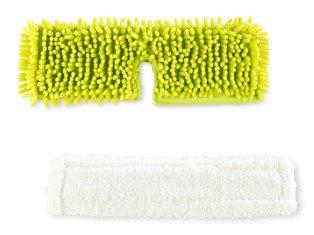 Set de lavete pentru curatare Spray Cleaner