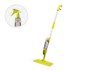 Mop cu sticla pulverizator Eco Sanitizer